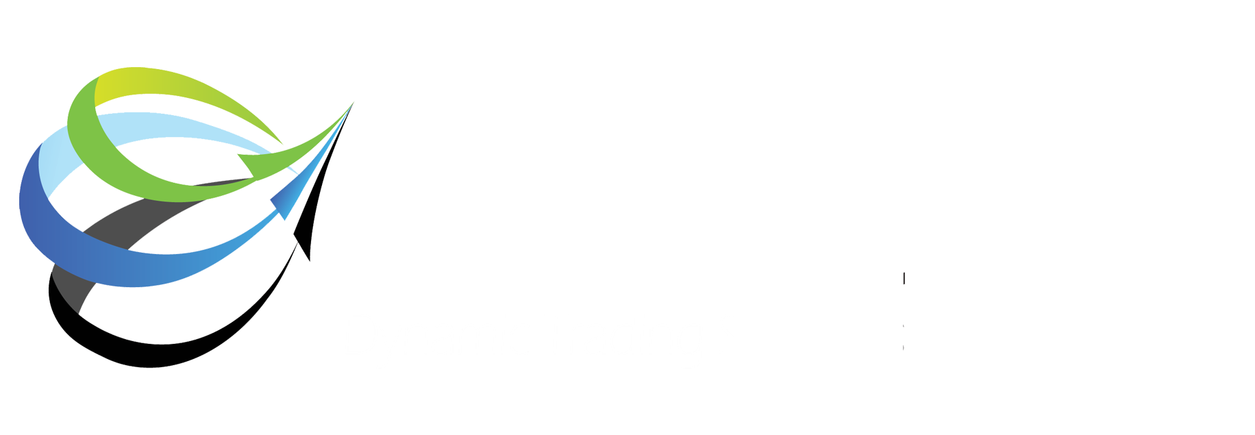 BRP-GLOBAL